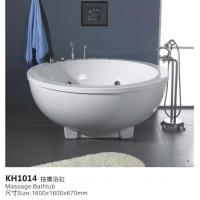Quality All Products NO.:KH1014 for sale