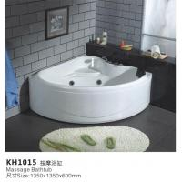 Quality All Products NO.:KH1015 for sale