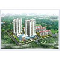 Quality Real Estate Projects Jinguang Urban Mingjia for sale