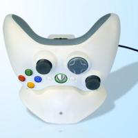 Quality XBOX360 Series XBOX360 Controller charger for sale