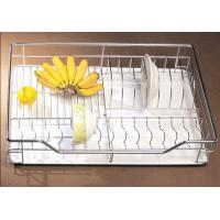 Quality moveable dish rack for sale
