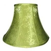 Apparel & Textile Lampshade Model Number: SH-005