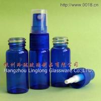 Buy cheap Wholeset vials PERFUME BOTTLE from Wholesalers