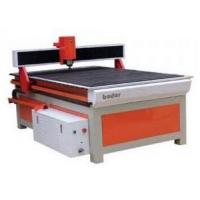 Quality Advertising engraver III for sale