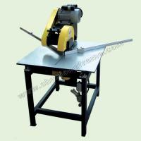 Angle  Cutter series(import parts)(QJ) QJ-K01