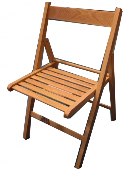 Wooden Furnitures wood folding chair of greeneryltd