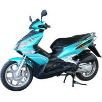 Quality GAS SCOOTER EMC-28-150(NEW)(NEW) for sale