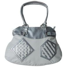 Buy Others women's fashion bag DSB-3382 at wholesale prices