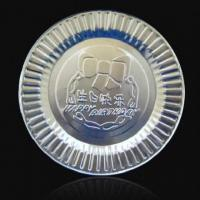 Buy cheap Cake pan from Wholesalers