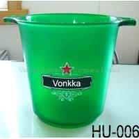 Buy cheap Ice Bucket from Wholesalers