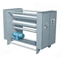 Quality New Product Launch two-roll cutmachine for sale