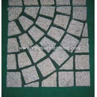 Quality Curbstone Product>> Construction material >> Curbstone >> QX-EN-Curbstone-07 for sale