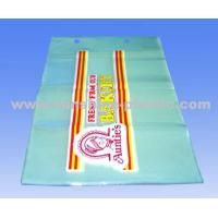 Buy cheap Micro-perforation Bag 904 from Wholesalers