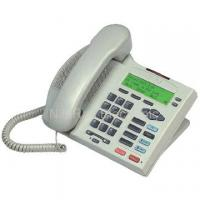 Quality Telephone 2 Lines Business Phone (Q620) for sale