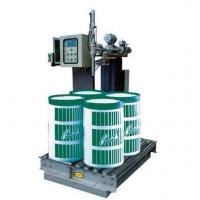 Quality 038.Liquid filling scale for sale