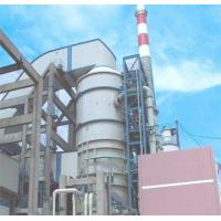Quality 135MW FGD for Qianqing Power Plant for sale