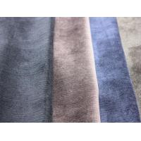 Product CategoryPolyester nylon corduroy