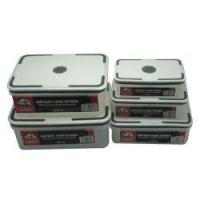 Quality Storage Containers for sale
