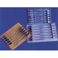 Buy cheap Medical Instrument Veterinary injection needle SMD-310701 from Wholesalers