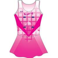 Buy cheap Netball dress ProductsNo.:LG-NE0004 from Wholesalers