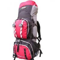 Buy cheap wallet backpack stylish backpack from wholesalers