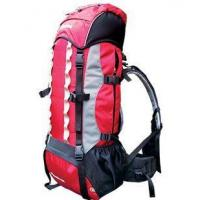 Buy cheap wallet backpack fashion backpack from wholesalers