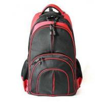 Buy cheap wallet backpack quality backpack from wholesalers