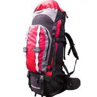 Buy cheap wallet backpack travelling backpack from wholesalers