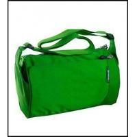 Buy cheap travelling bag travelling bag stylish travelling bag from wholesalers