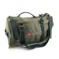 Buy cheap travelling bag travelling bag quality travelling bag from wholesalers
