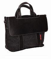 Buy cheap computer bag  glaring compute... Style NO: CB0908003 Size: 41*5*32 CM Material: PU Category: computer bagglaring computer bag from wholesalers