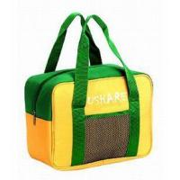 Buy cheap cooler bag ladies only cooler bag from wholesalers
