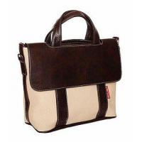 Buy cheap computer bag  elegant compute... Style NO: CB0908002-1 Size: 41*5*32 CM Material: PU Category: computer bagelegant computer bag from wholesalers