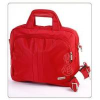 Buy cheap computer bag  dazzling comput... Style NO: CB098001 Size: 41*8.5*30.5cm Material: Fabric Category: computer bagdazzling computer bag from wholesalers