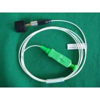 Quality 650nm Laser Diode for sale