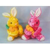 Quality Rabbit BH2062 14 CM TWO COLOR RABBIT for sale