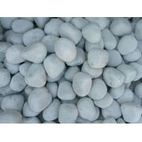 Quality flint pebbles flint pebbles-gradeA for sale