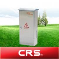 Quality Series of Low Voltage Switchgear DFW-0.4Low Voltage Cable Distributive Box for sale
