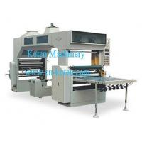 Quality High Precision and Multy-purpose Laminating Machine for sale