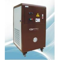 Quality Water Cooler For Machine Tools for sale
