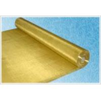 Quality Brass Wire Cloth for sale
