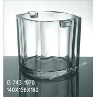 Buy cheap Ice bucket G-743-1970 G-743-1970 from Wholesalers