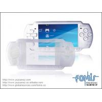 Quality PSP2000 Silicon Sleeve for sale