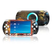 Quality PSP2000 Customizer for sale