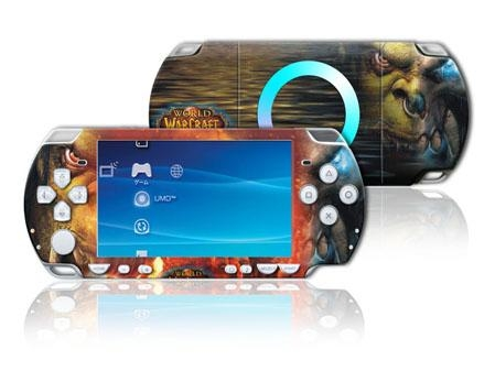 Buy PSP2000 Customizer at wholesale prices