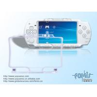 Quality Transparent Screen Cover for sale