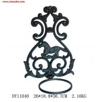 Buy cheap Pot-holder DY11040 Pot-holder from Wholesalers