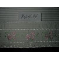 Buy cheap Bedsheet sets GGB0201056 from Wholesalers