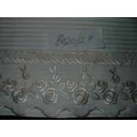Buy cheap Bedsheet sets GGB0201129 from Wholesalers