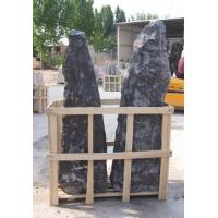Quality Landscaping Monoliths Landscaping Monoliths/6402 for sale
